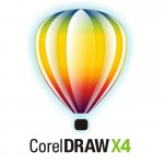 CorelDrawX41-150x150