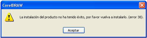 error38-coreldraw