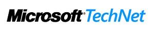 microsoft-technet