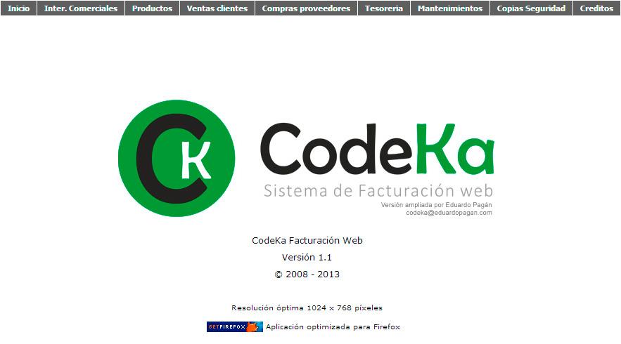 codeka-01