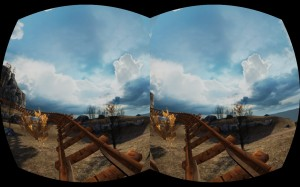 oculus-rift-software-2