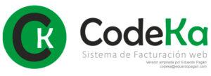 central-codeka