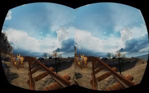 oculus-rift-software-2